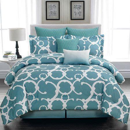 dusty blue bedroom shana comforter set in dusty blue wish list fun