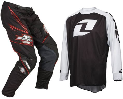 no fear motocross boots no fear energy motocross mx kit pants with one industries