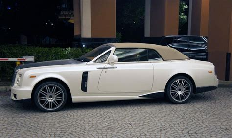 roll royce 2015 2015 rolls royce wraith drophead spy photos