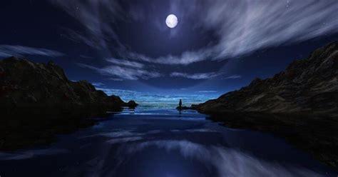 inside my mind and life berkreasi membuat buku tamu selamat malam bulan dan bintang puisi story of my life