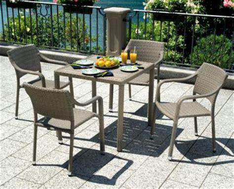 tavoli e sedie offerte on line offerta tavoli e sedie contract di alta qualit 224 a prezzi