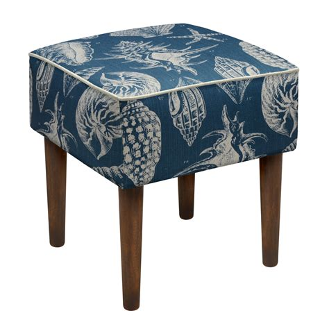 Upholstered Vanity Chairs For Bathroom Upholstered Vanity Stools And Benches 123 Creations