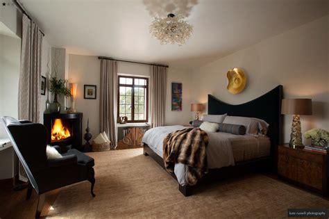 santa fe interior design santa fe interior design creating value and luxury