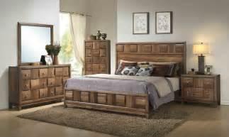 Real Wood Bedroom Sets Wooden Bedroom Furniture Solid Wood Bedroom Furniture