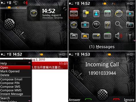 themes naruto blackberry 9300 themes naruto bb 8520 8520 themes blackberry themes free