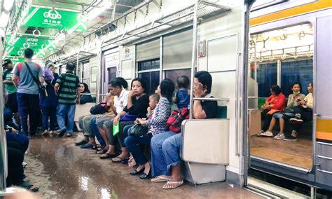 Kereta Api Orbit Murah Meriah my other blue wisata murah sekali dengan kereta api