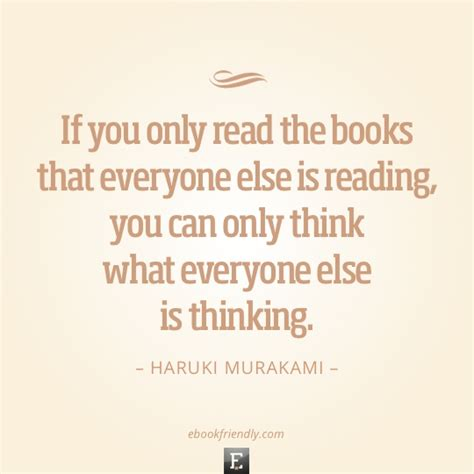 quotes about reading books by authors image quotes