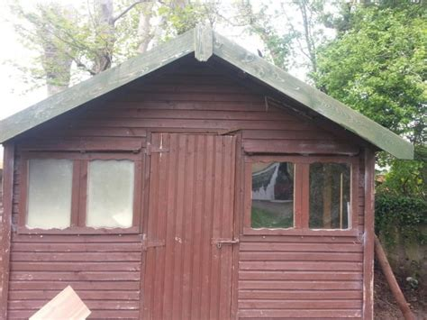 Used Sheds by Used Shed For Sale In Ballincollig Cork From Antheakeo123