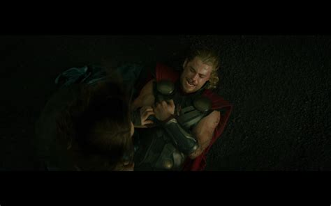 relationships make thor the dark world a fun film even fun with franchises the marvel universe thor the dark