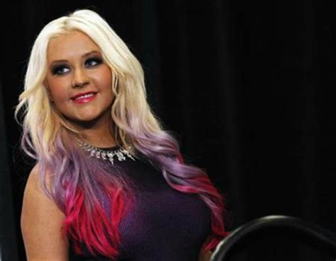 christina aguilera swing song pink talks about past altercation with christina aguilera