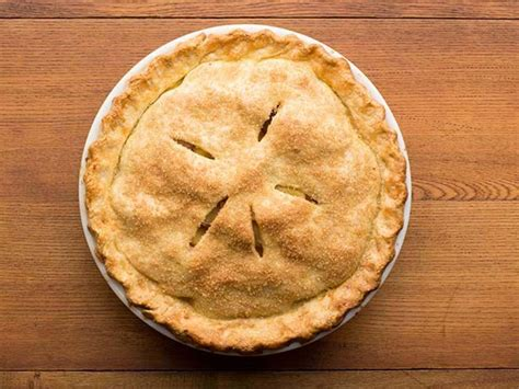 apple pie 7 thanksgiving shortcuts to be thankful for fn dish
