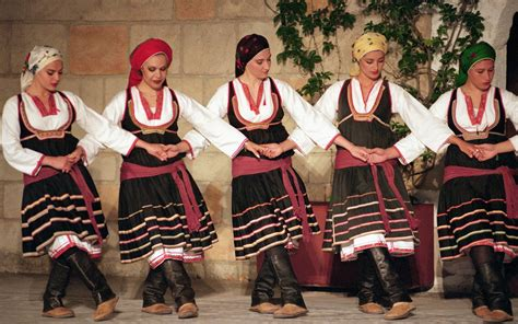 14 greek culture facts that you should know babadjawa