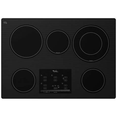 cheap electric cooktop discount cooktops
