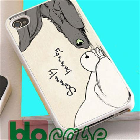 Casing Hp Iphone 4 4s Big 6 Baymax 2 Custom Hardcase Cover 1989 white tank top for from lucilleclothing on etsy