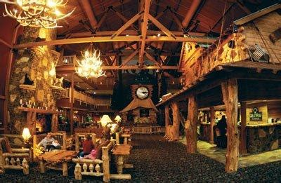 great wolf lodge buffet great wolf lodge buffet images
