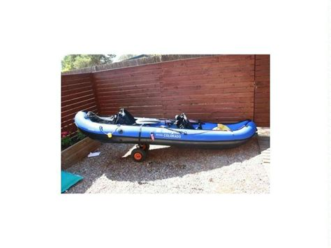 used boat motors colorado sevylor colorado kc in port ol 237 mpic power boats used
