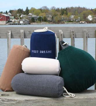 custom boat fender covers fleece boat fender covers southwest harbor me
