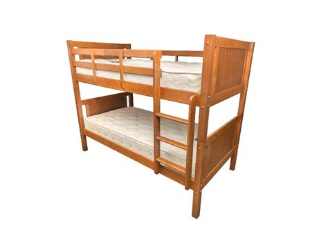 bed shop the bed shop beds bedding stores ground level 65