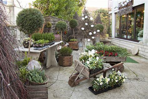 decori per giardino le decorazioni per l avvento di a d a casa e trend