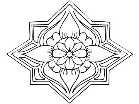 coloring pages for ramadan ramadan coloring pages for 8 coloring pages for