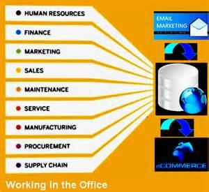 Developing a workflow Lucidchart