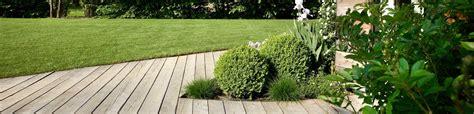 pavimenti per giardini esterni pavimentazioni per esterni e giardino armonia