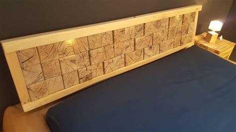 testiera letto legno letto matrimoniale imbottito pelle testata legno letti a