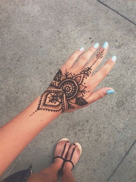 feminine hand tattoos designs best 25 tattoos for ideas on neck