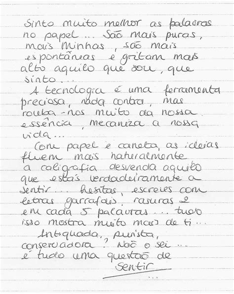Arco iris de sentimentos: 01-11-2009 - 01-12-2009