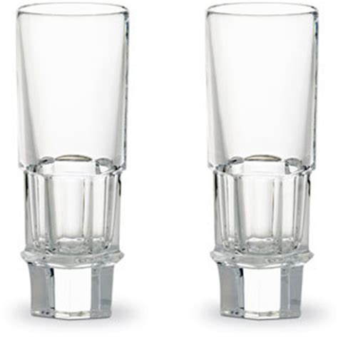 baccarat barware baccarat stemware barware abysse crystal from luxurycrystal