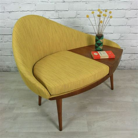 1960 s furniture vintage 1960s telephone seat witty interior pieces design furniture and mid