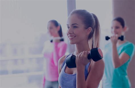 fitness emocional fitness emocional el nuevo fitness krissia