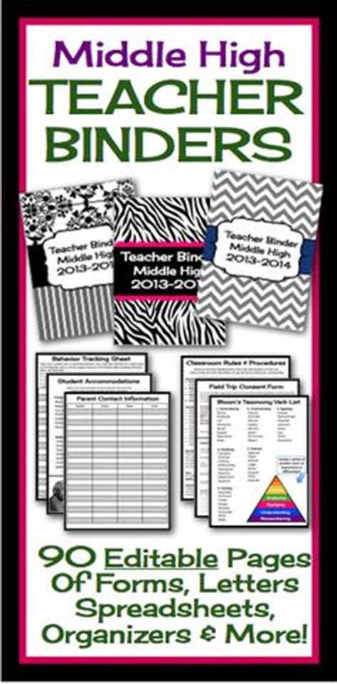the skivvy roll has everything you need for one night 50 1000 images about 6th grade classroom setup on pinterest
