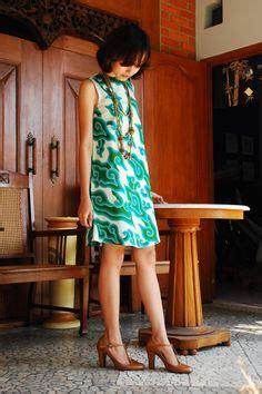 Kain Batik Tulis Mega Mendung Toska 1 kain batik mega mendung khas cirebon kain batik cirebon cirebon and patterns