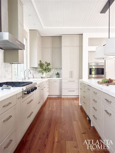 form design kitchens 17 best images about beautiful interiors ginny magher on