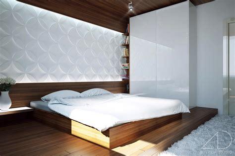 wall art decor designs bedroom metal modern