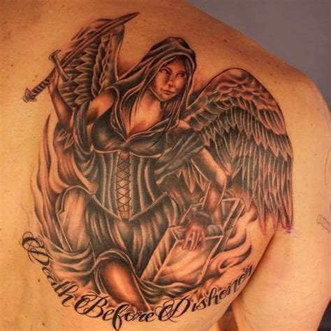 tattoo nightmares unhappy customer tattoo nightmares bad tattoos tattoo cover ups spike