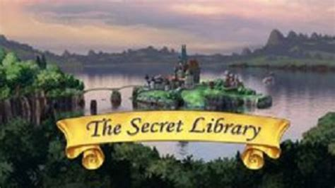 the secret library a sofia the first season 3 episode 6