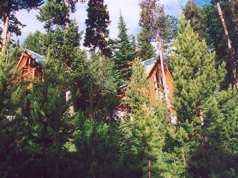 homeaway jackson hole jackson hole mountain retreat grand homeaway indian