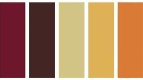 colors that go with 100 what colors go with brown picking the right