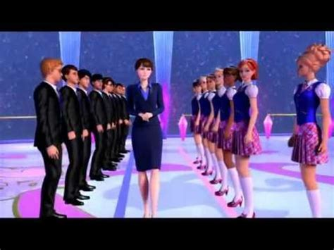 film barbie bahasa indonesia film barbie bahasa indonesia videolike