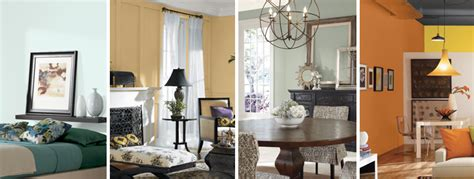 2015 colormix color forecast from sherwin williams
