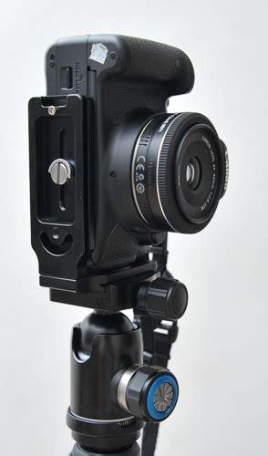 bracket aksesoris kamera  stabil  tripod