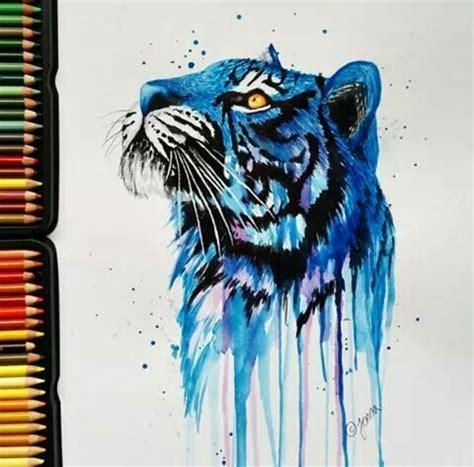 watercolor tattoo helsinki 26 best images about jonna scandy on