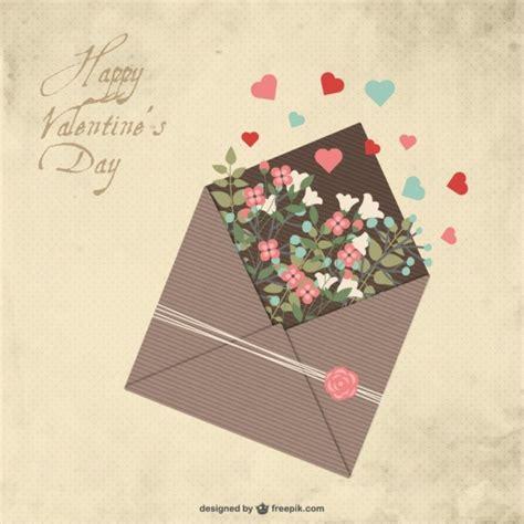 lettere per s valentino lettera san valentino scaricare vettori gratis