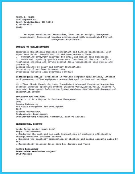 Successful Resume Exles by Professional Affiliations For Resume Sanitizeuv