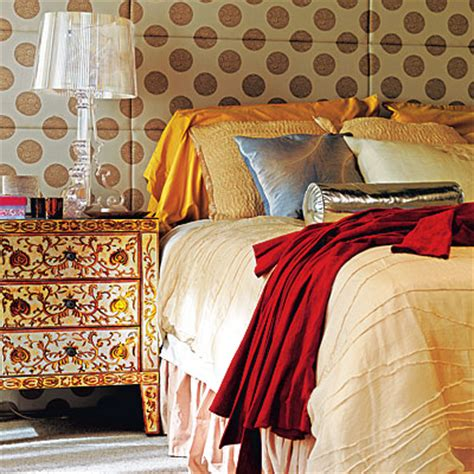 gossip girl inspired bedroom ask casa serena van der woodsen s bedroom popsugar home