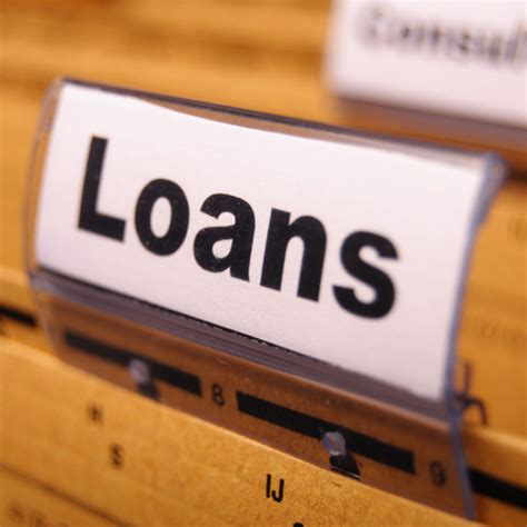 best place to get a loan for a house have a small business 3 places to get a loan bad credit loans