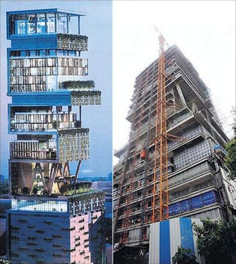 nita ambanis most expensive house in the world pics gsv