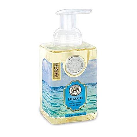cheap michel design soap find michel design soap deals on line at michel design works foaming shea butter liquid hand soap